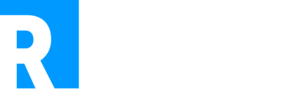 RecruitingDaily Partners